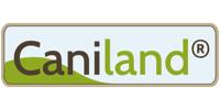 Caniland Canibit