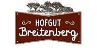 LandFleisch Hofgut Breitenberg