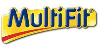 MultiFit