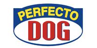 Perfecto Dog