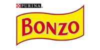 Purina Bonzo